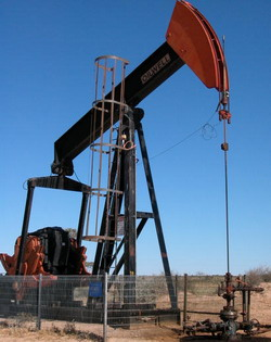 Oil_rig_17